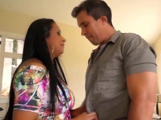 Porn tube Alesandra Marques - Scene 2 in What a Hot Boss