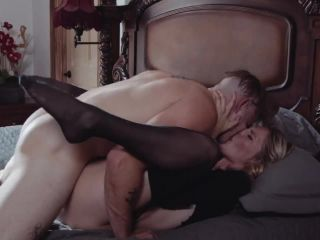 Mona Wales - Forbidden Affairs Vol. 11 Older Woman, Younger Guy 11/13 ...