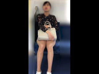 gcolle metro 34 – 650 | voyeur | voyeur