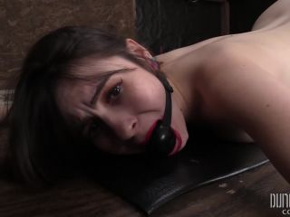Ziva Fey - Zivas First Time 3
