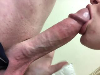 Amateur homemade