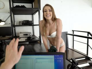 Alexis Crystal – Family Jewels