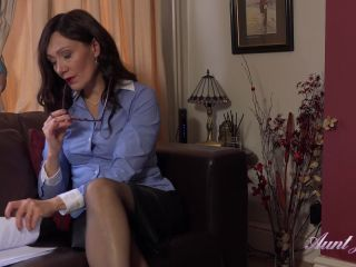 Porn online AuntJudies presents Kitty (MP4, FullHD, 1920×1080) Watch Online or Download!