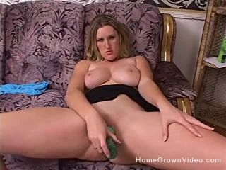 are going redhead blowjob pov porn with you