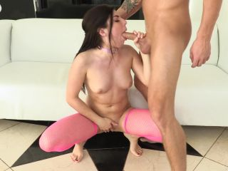 Online Hard X – Squirting Compilation - lisey sweet