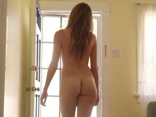 Ashley Lane - Ashley Lane Rope On Amazon Solo
