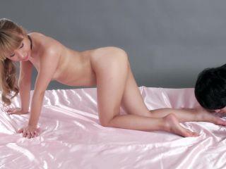 gay asian hard LegsJapan.com - Natsume Hotsuki - Hardcore , hdrips porno on feet
