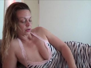 Diane Andrews in When Comfort Turns To Passion,  on milf porn