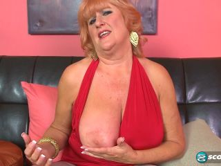 OnY - Naughty, big-titted, 61-year-old divorcee. Got your attention? - ...
