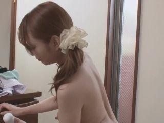 Nanako Asahina - Mrs. Nanako's Sexual Immoral Behavior 2026