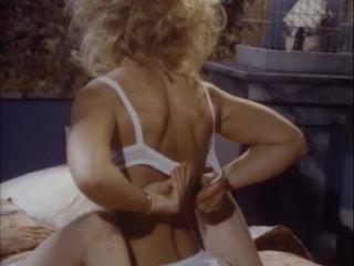 Portrait Of An Affair 1988