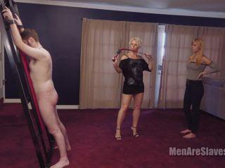 menareslaves  mistress helena  whip school (1080 hd)  discipline
