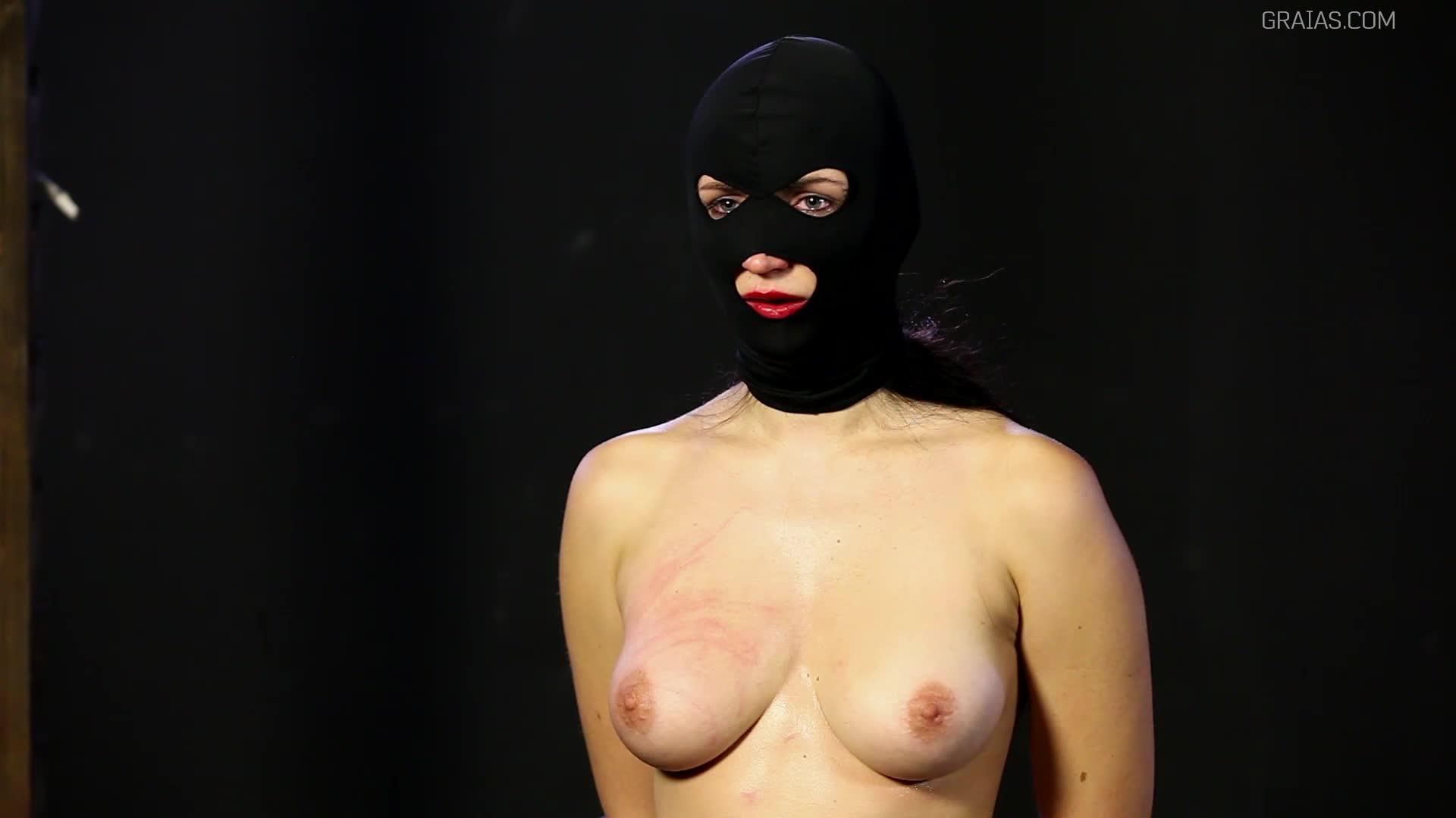 Tube new bdsm Torture (BDSM)