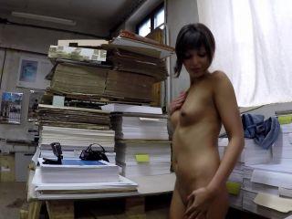 Porn online Ewa T - Przerwa W Drukarni (Episode 196)