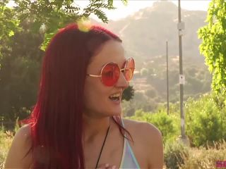 severe sex films: april 19, 2019 – andi rye, tommy pistol, lily lane, della dane/my life in a sex cult: chapter one