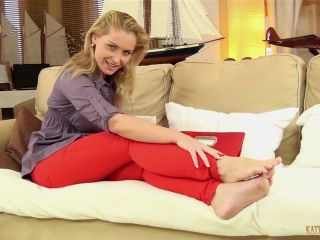 Porn tube Kathia Nobili Girls – Your cum belongs only to your mommy and her feet!!! ( FULL HD : 1920 – 1080 ) MP4