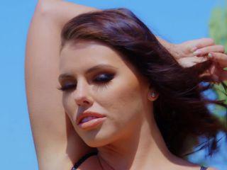 Bang! Rammed – Adriana Chechik