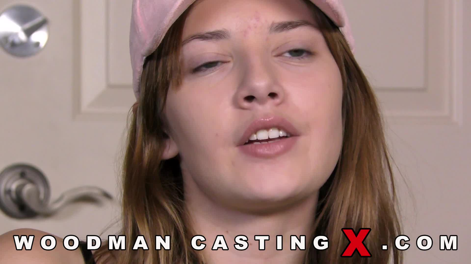 Teens Casting 1080