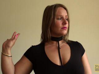 asian lesbians blowjob Pascals Subsluts: Ashley: Scottish Bunny Needs A Firm Hand - Go Bdsm, ran mizumoto on femdom porn