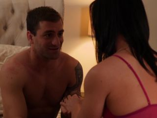 Trophy Wives Cuckold