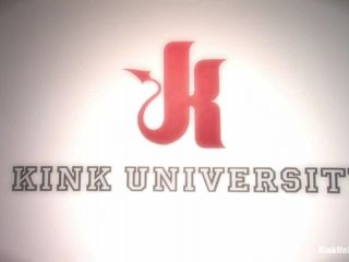 Kink.com- Lochai Demonstrates 2 Easy Ties You Can Learn in Minutes-- Lochai, Bella Rossi