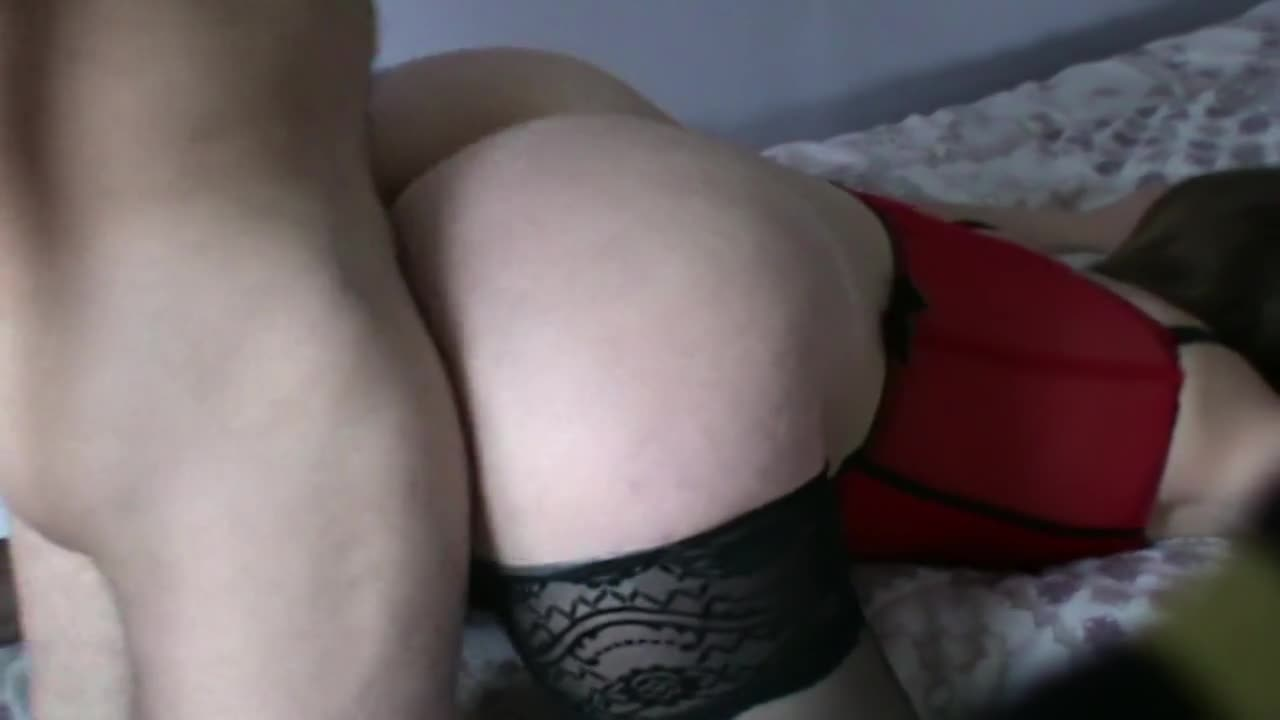 Amateur Bf Shared Friends
