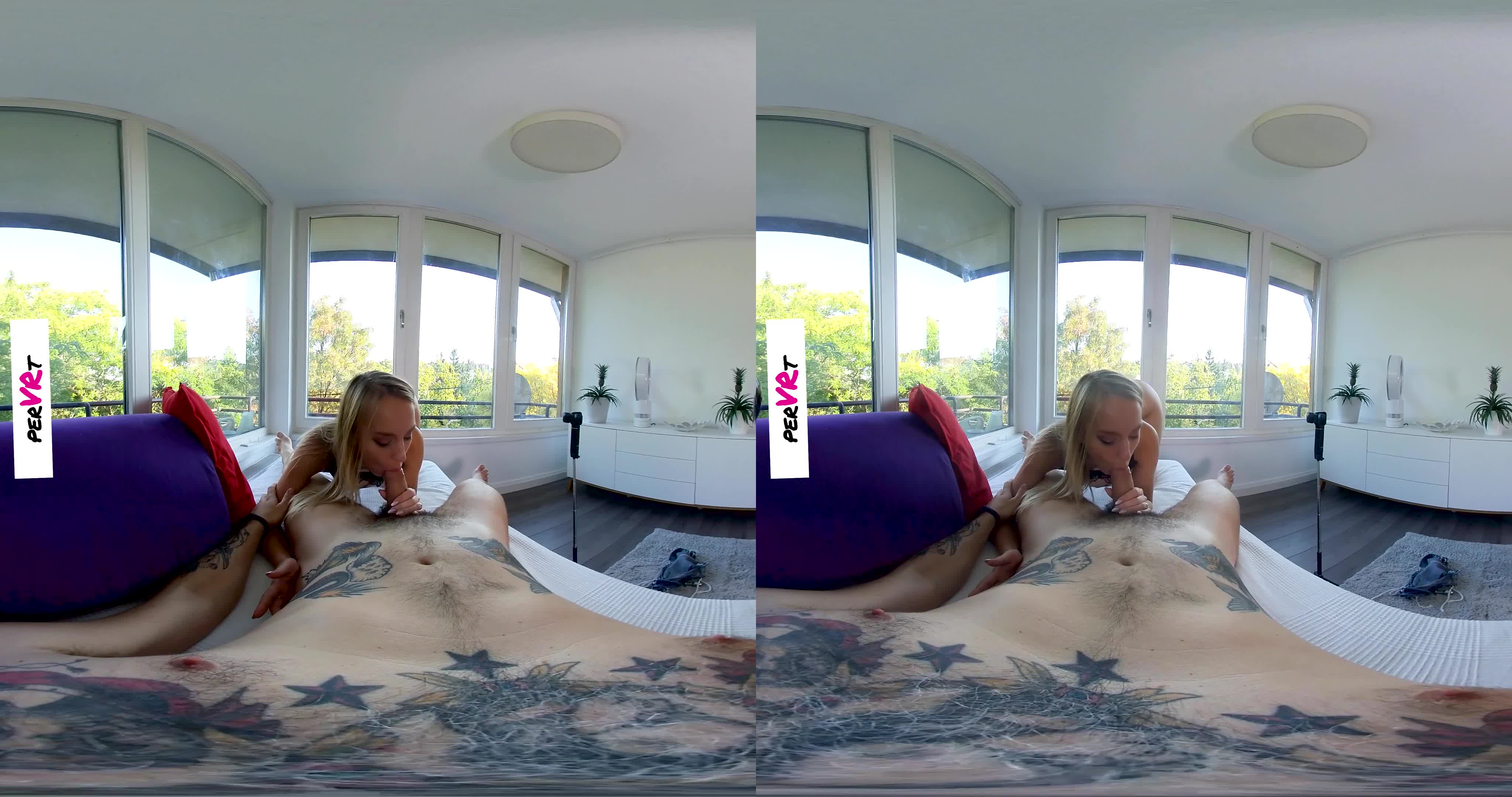 Cheating Wife Creampie Pov