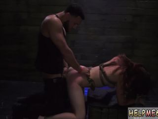 Lauren's bear party sex 3d oral and bdsm hardcore gangbang first