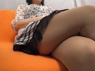 [Pacopacomama-111216 201] 過去の栄光を引きずる剛毛おばさん 麻生由希子