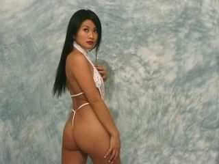 Linda Dinh - Softcore Video