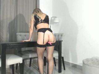 rebecca de winter horny bitch full version
