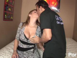 Big Titty Mommas - Scene Robbye Bentley -