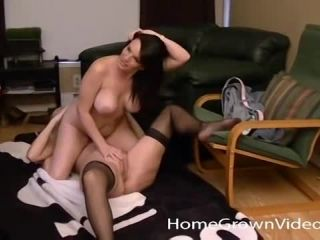 Stacey And Andrew Fuck The Decorator  Sat, Sep 9, 2017 12:00 AM
