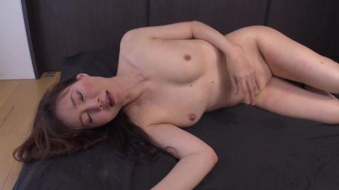 Runa Akasaka - Nympho MILF's Seduction -Enjoy Her Cougar 's body (1080p)