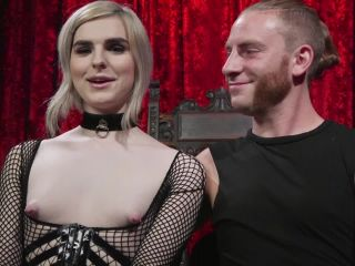 Porn tube Online fetish - Sebastian Keys, Ella Hollywood