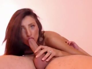 Movie title Brunette Smoking 69 blowjob