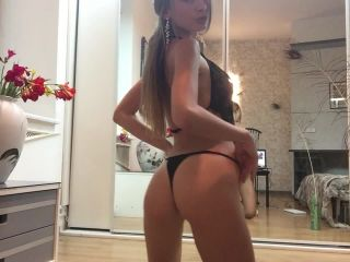 Webcams Video presents Very Hot Girl Fressia 54