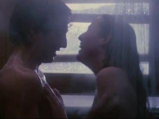Virginia Madsen Nude - Creator 1985 HDTV