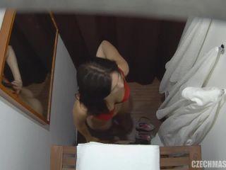 Massage - Massage 037 Amateur, Hidden Camera, Massage, HDRip,