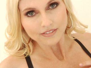 arab hardcore porn fingering | HardX.com - Christie Stevens - Make Christie Gape  | hd porn