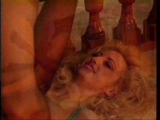 L.A. Topless 1994