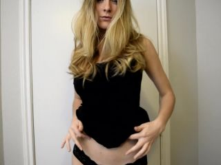 YourLIttleAngel – Multiple Positions and Multiple Orgasms