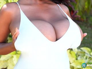 Amora Lee - Amora Lee, Big Boobs Lots of