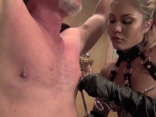 Extreme Domination – Asian Cruelty – WEIGHING THE CONSEQUENCES (Full Version) Starring Goddess Mena (Standard Version)