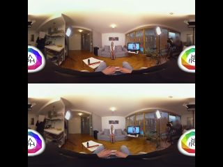 [VR] Casting Couch VR
