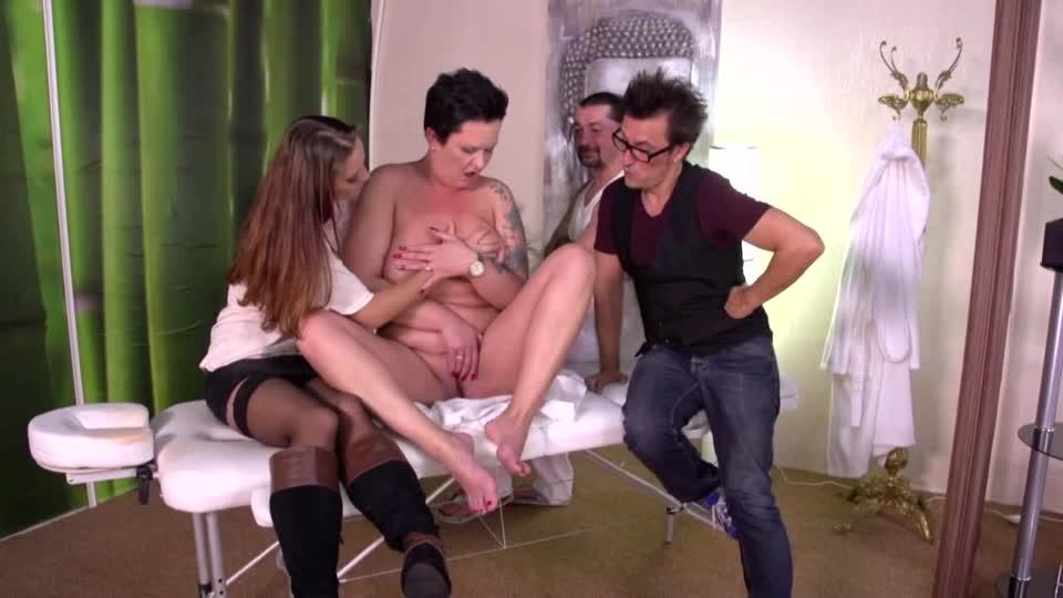deutschland porno amateur