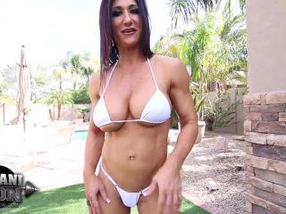 Elisa Ann HD Video 22