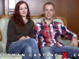 WoodmanCastingx.com- Iris Amore casting X-- Iris Amore