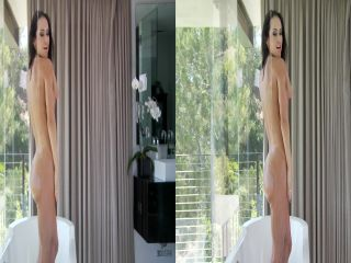 Hot Girls in Virtual Reality for You D VR Sex