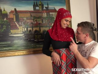 Sex With Muslims – Chloe Lamour